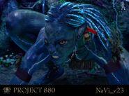 Na'vi1