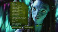 Avatar-1-menu-usa-2-dvd