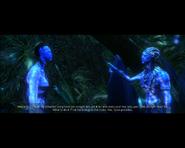 GameScreenshot12