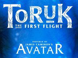 TorukFirstFlight.png
