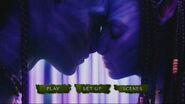 Avatar-1-menu-usa-1-dvd