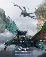Avatar Disney Poster.jpg