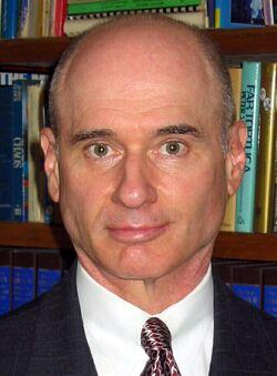 Paul fommer.photo.jpg