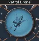 Dronepatrol1