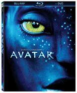 Avatar-1-bd-fra-front