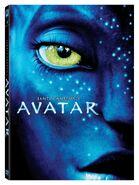 Avatar-1-dvd-fra-front