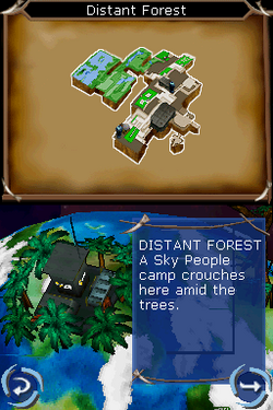 Distant Forest.png