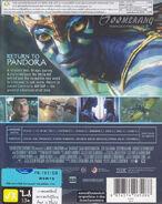 Avatar-1-bd-tha-back-luminous-oring