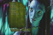 Avatar-1-menu-chi-1