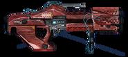 M222 - IV