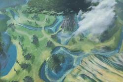 Valley of Origins.jpg