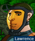 Lawrence.png