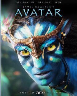 3D Blu-ray Cover.jpg