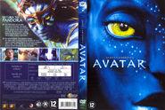 Avatar-1-dvd-belned-full