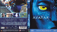Avatar-1-bd-ita-full