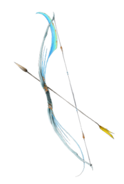 Ceremonial Bow.png