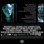Avatar-music-ost-back