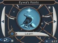 Eywaroot