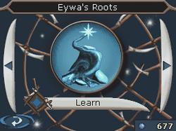 Eywaroot.png