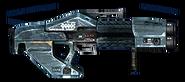 M222 - II