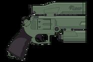 Polaris III