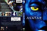 Avatar-1-dvd-belned-full-2