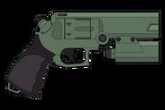 Irys II