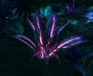 Hyneman Bioluminescence