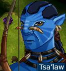 Tsa'law.png