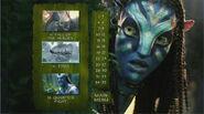 Avatar-1-menu-usa-3-dvd