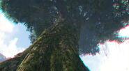 Hometree (red-cyan)
