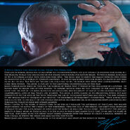 Avatar-music-ost-inside
