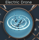 Droneelectric1