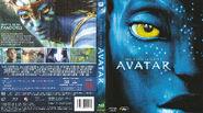 Avatar-1-bd-czesvk-full