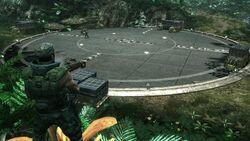 Landing Zone.jpg