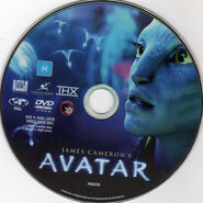 Avatar-1-dvd-aus-cd