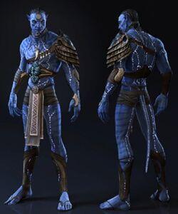 Awvea Tsamsiyu Armor.jpg