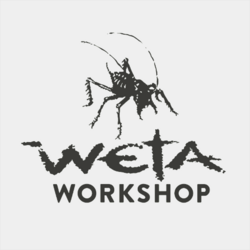 Weta Workshop Icon.png