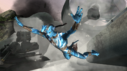 Rai'uk Diving