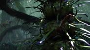 Arachnoid Movie