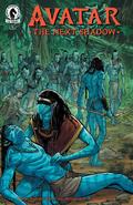Avatar The Next Shadow 3a