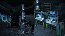 Biolabworkstation.jpg