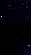 AvatarSidebar