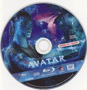 Avatar-1-bd-ita-cd