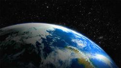 Erde planet.jpg