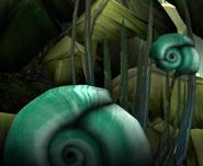 Fibonacci Enter Pandora
