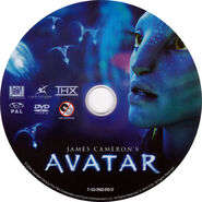 Avatar-1-dvd-dan-cd