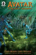 Avatar The Next Shadow 2a