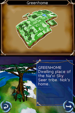 Greenhome 2.png