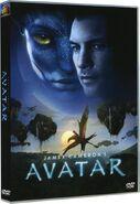 Avatar-1-dvd-ita-front